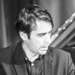 Martin Wöss Piano